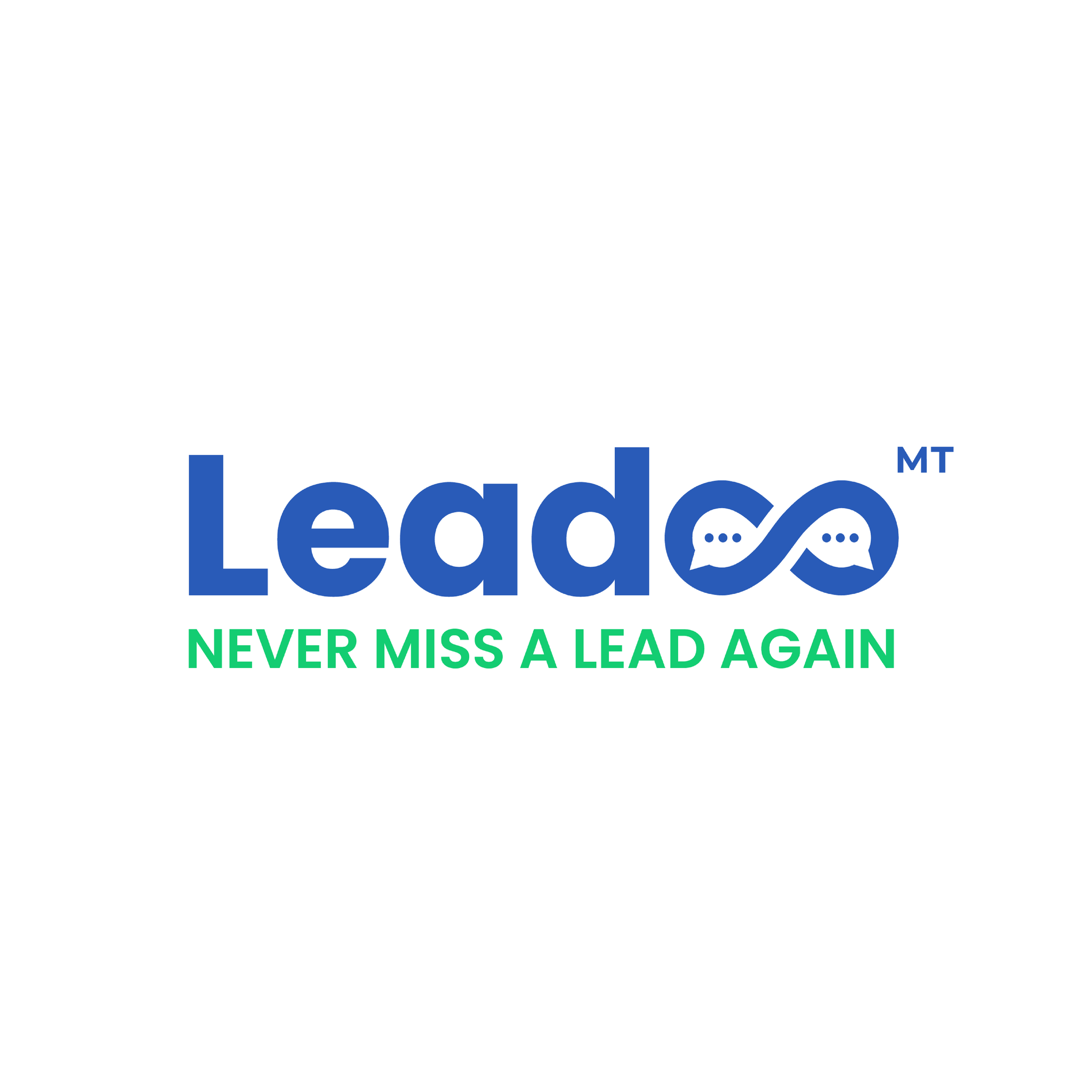 Leadoo Marketing Technologies