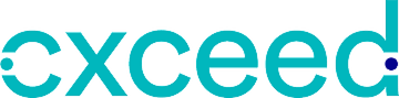Cxceed Limited