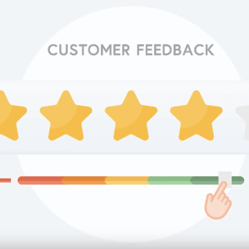 Extraordinary Customer Feedback: Elevate your VoC programme