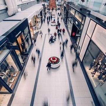 How Customer Experience Can Save Retail